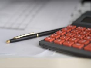 計算機とペンと紙